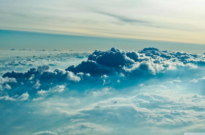 dream-clouds-wallpaper3