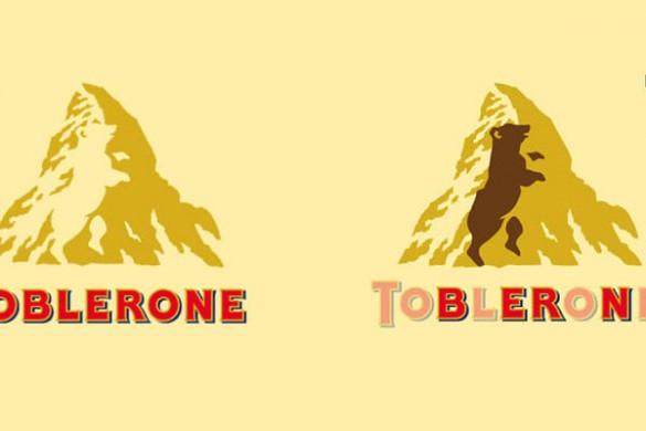 verborgen-boodschap-toblerone