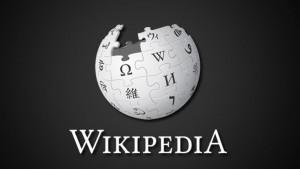 verborgen-boodschap-wikipedia
